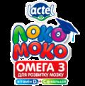 Loko Moko