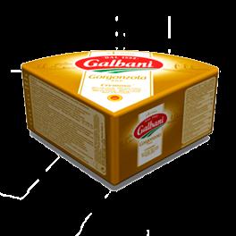 Blue cheese Gorgonzola Cremoso 48% Galbani
